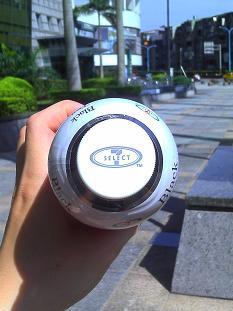 統一超商-7select-紅茶(Oct2011)
